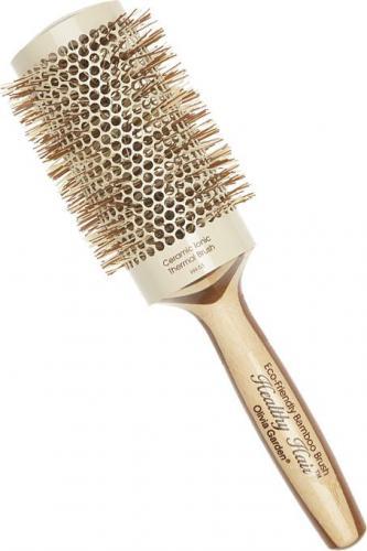 Olivia Garden Healthy Hair Round Thermal Szczotka do stylizacji 53 mm