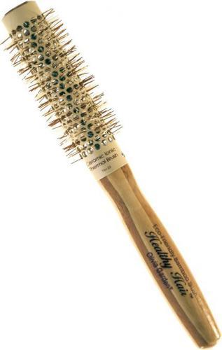 Olivia Garden Healthy Hair Round Thermal Szczotka do stylizacji 23 mm