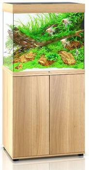 Juwel Lido 200 jasne drewno (dąb)