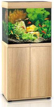 Juwel Lido 120 LED jasne drewno (dąb)