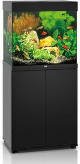 Juwel Lido 120 LED czarny