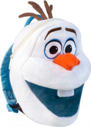 LittleLife Plecak Disney Olaf (L17010)