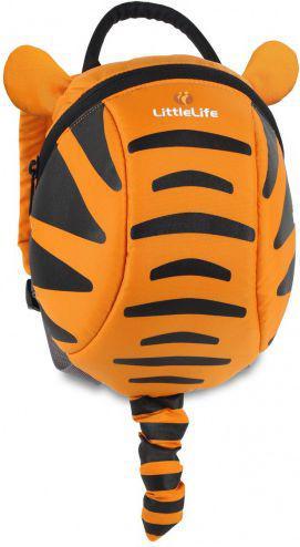 LittleLife Plecak Disney Tygrysek (L10950)