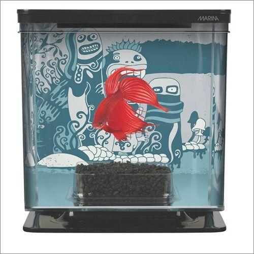 HAGEN Akwarium Plastikowe Betta Wild Things