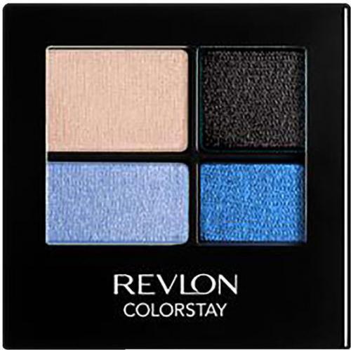 Revlon Colorstay 16 Hour Eye Shadow  580 Free Spirit 4,8g