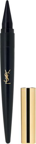 YVES SAINT LAURENT Couture Kajal 3 in 1 kredka i cień do powiek 1 Noir Ardent 1.5g