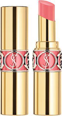 YVES SAINT LAURENT Rouge Volupte Shine Lipstick pomadka do ust 41 Corail A Porter 4.5g