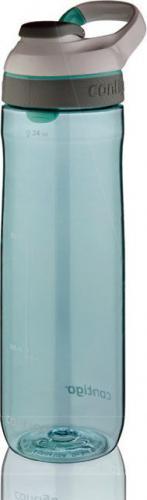 CONTIGO Cortland Grayed Jade/White 720ml (1000-0464)