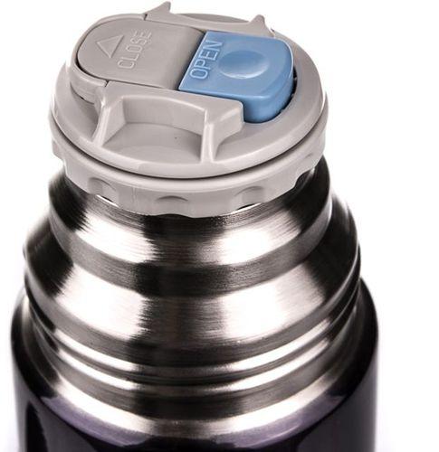 Thermos Light & Compact 0,75l Blue (THR071416)