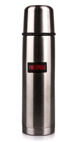 Thermos Light & Compact 1l Inox (THR185234)