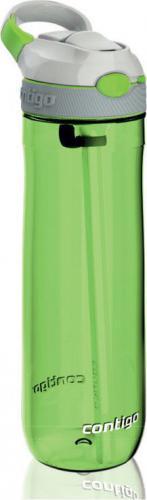 CONTIGO Ashland Citron/White 720ml (1000-0454)