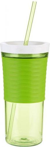 CONTIGO Shake and Go Single Wall Citron 540ml (1000-0325)