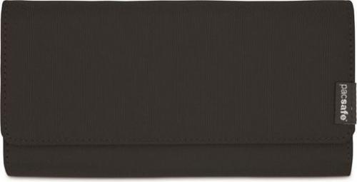 Pacsafe RFIDsafe LX200 Black (PRF10750100)
