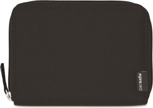 Pacsafe RFIDsafe LX150 Black (PRF10745100)
