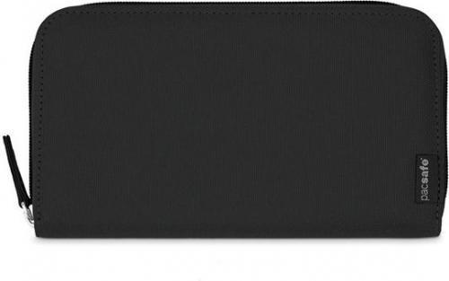 Pacsafe RFIDsafe LX250 Black (PRF10755100)