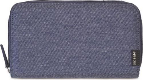 Pacsafe RFIDsafe LX250 Denim (PRF10755601)