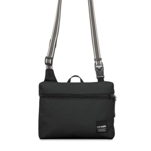 Pacsafe Slingsafe LX50 Black (PLX45200100)