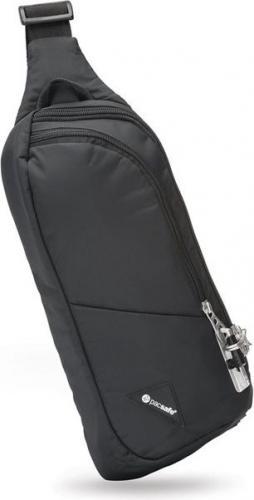 Pacsafe Vibe 150 Black (PVI60161100)