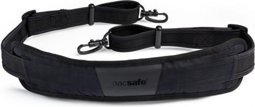 Pacsafe Carrysafe 200 Black (PSS10100100)