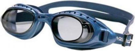 Aqua-Speed Matrix Okularki Pływackie niebieski (40092)