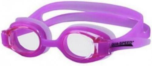 Aqua-Speed Atos 03 Okularki Pływackie różowy (40052)