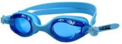 Aqua-Speed Ariadna 01 Okularki Pływackie jasnoniebieski (40031)