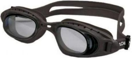 Aqua-Speed Matrix Okularki Pływackie czarny (40093)