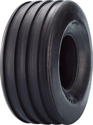 Opona Duro HF257A 200/60-14.5 10PR (DUW452006257A)