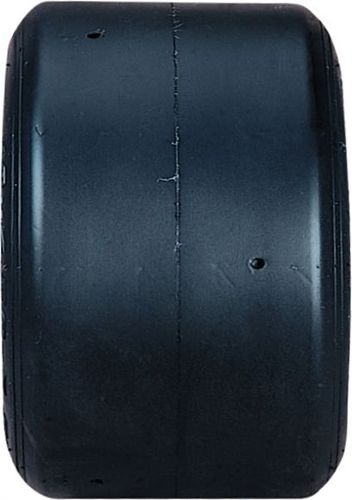 Opona Duro Go-kart HF242V 11x7.10-5 4PR soft wyścigowa (DUG51171242V)