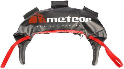 Meteor Worek Bułgarski do 20Kg BB20 (21318)