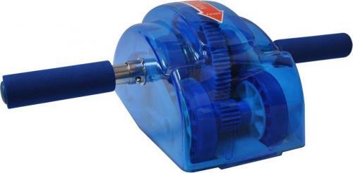 Axer Roller Slider (A2705)