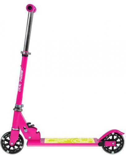 NILS Extreme Hulajnoga HL-776 Pink (16-50-032)