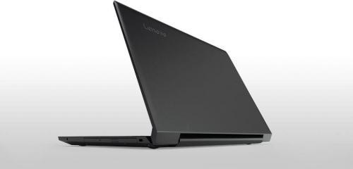 Laptop Lenovo V110-15 (80TL00BGPB)