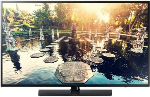 Telewizor Samsung HG49EE690DBXEN