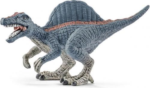 Figurka Schleich Spinosaurus mini (575379)