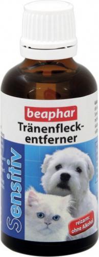 Beaphar TRANENFLECK-ENTFERNER 50ml