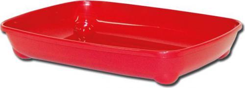 YARRO KUWETA 37cm CLASSIC