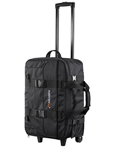 Torba Walimex pro Studio Bag Trolley (21316)