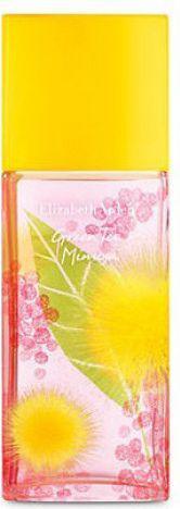 Elizabeth Arden Green Tea Mimosa EDT 100ml