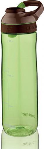 CONTIGO Cortland Citron/Grey 720ml (1000-0461)