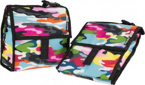 PACKiT Mini Lunch Bag 1,9l Go Go (2000-0011)