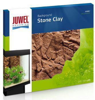 Juwel Tło Stone Granite (granit)