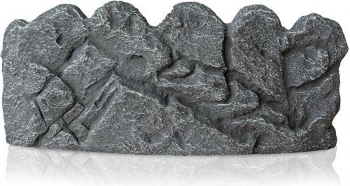 Juwel Taras Stone Granite