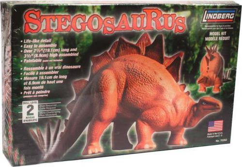 Hipo Dinozaur plastykowy, 9 cm (HSE22)