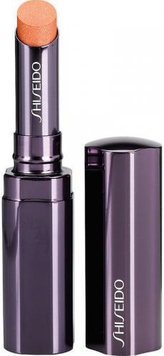 SHISEIDO Shimmering Rouge Lipstick Pomadka   OR316 MANGO 2.2g