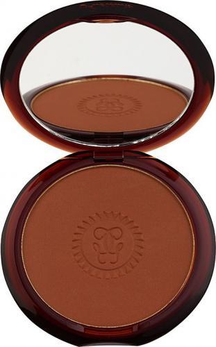 Guerlain Terracotta The Bronzing Powder 09 New Shade Intense 10g