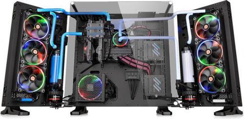 Obudowa Thermaltake Core P7 Tempered Glass Edition (CA-1I2-00F1WN-00)