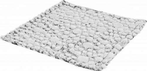Zolux Pled dla kota MOONLIGHT 50x75 cm