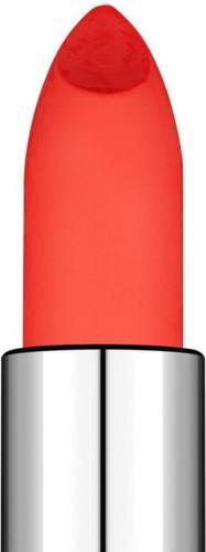 Maybelline  Color Sensational szminka do ust 883 Orange Danger 5ml