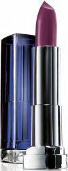 Maybelline  Color Sensational szminka do ust 887 Blackest Berry 5ml